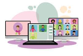 PUBBLICAZIONE DELLA VIDEO CONFERENZA DEL 26 MARZO 2021  ORE 18.00 – Piattaforma GoToMeeting